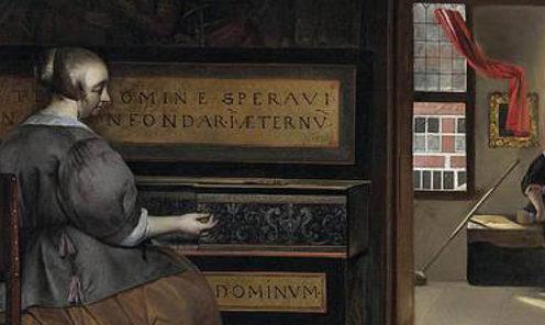 Marie-José Minassian: ce qu'une fille du XVIIe siècle nous apprend sur les visionnaires et l'invisibilisation des femmes