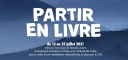 PARTIRENLIVRE2021_OK_WEBSITE_slideessa